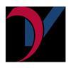 Ventrac Logo