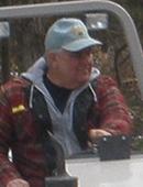 Rich Eiseman