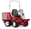"<a href=""/press/?iid=2260"" class=""presslink"">Enlarge Picture/Press Link</a>3400L :: Shown with optional Turf Tires."