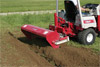 "<a href=""/press/?iid=1663"" class=""presslink"">Enlarge Picture/Press Link</a>3-N-1 Rear Adapter :: The 3-N-1 adapter and 3-point hitch allows you to mount non-PTO driven attachments to the rear of your Ventrac."