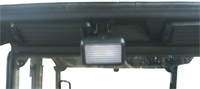 "<a href=""/press/?iid=1578"" class=""presslink"">Enlarge Picture/Press Link</a>Optional Rear  Work Light"