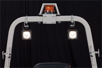 "<a href=""/press/?iid=1994"" class=""presslink"">Enlarge Picture/Press Link</a>Strobe & Work Lights"