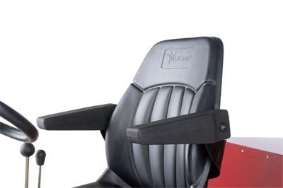 Ventrac 3000 Series