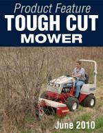 Tough Cut