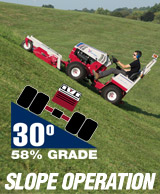 Slope Operation