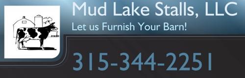 Mud Lake Stalls, LLC