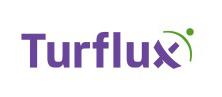 Turflux