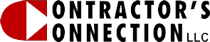 Contractor's Connection LLC