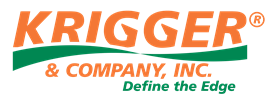 Krigger & Company Inc