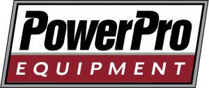 Power Pro Equipment - New Holland,PA