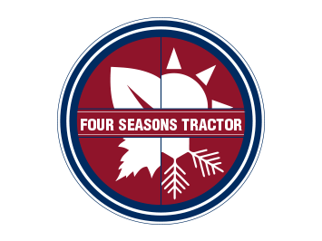Your One Tractor Solution