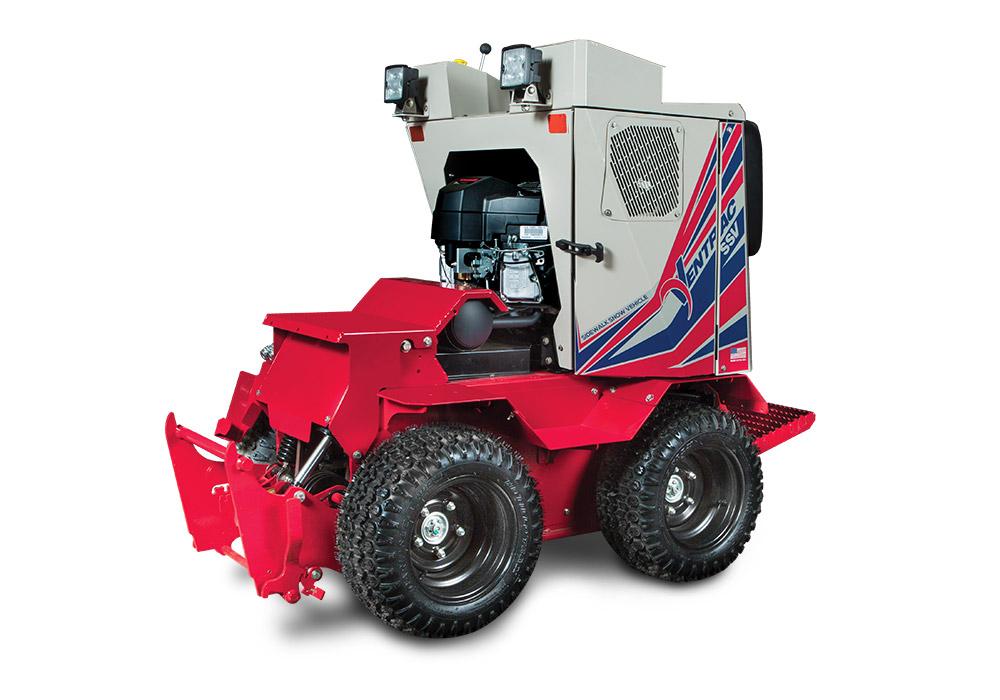 AERA-vator EA600