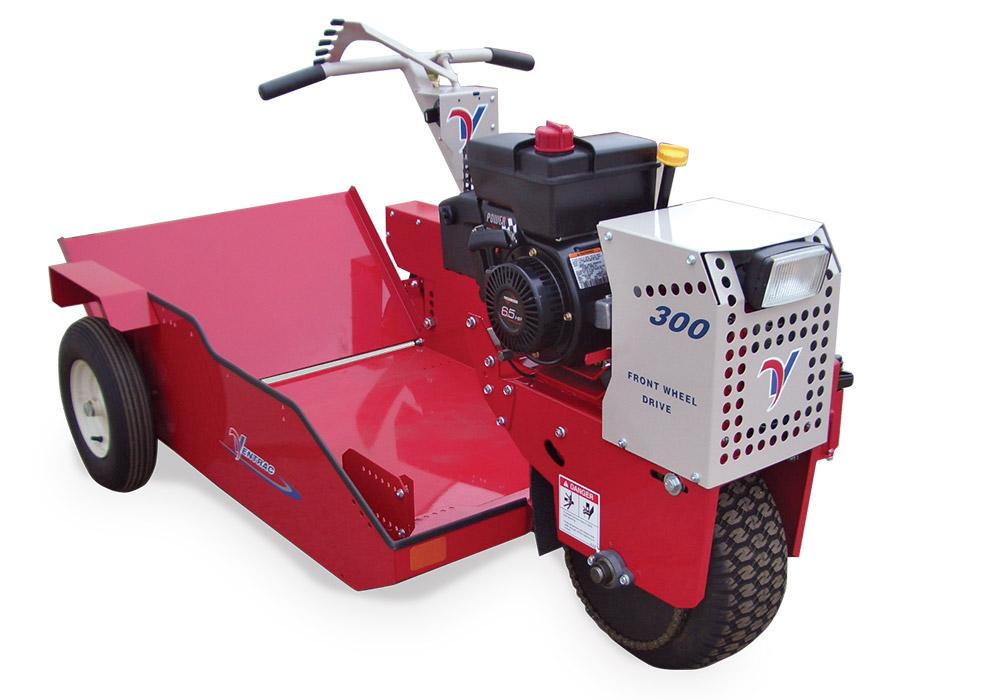 VR300