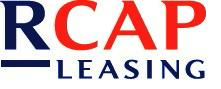 RCAP Leasing