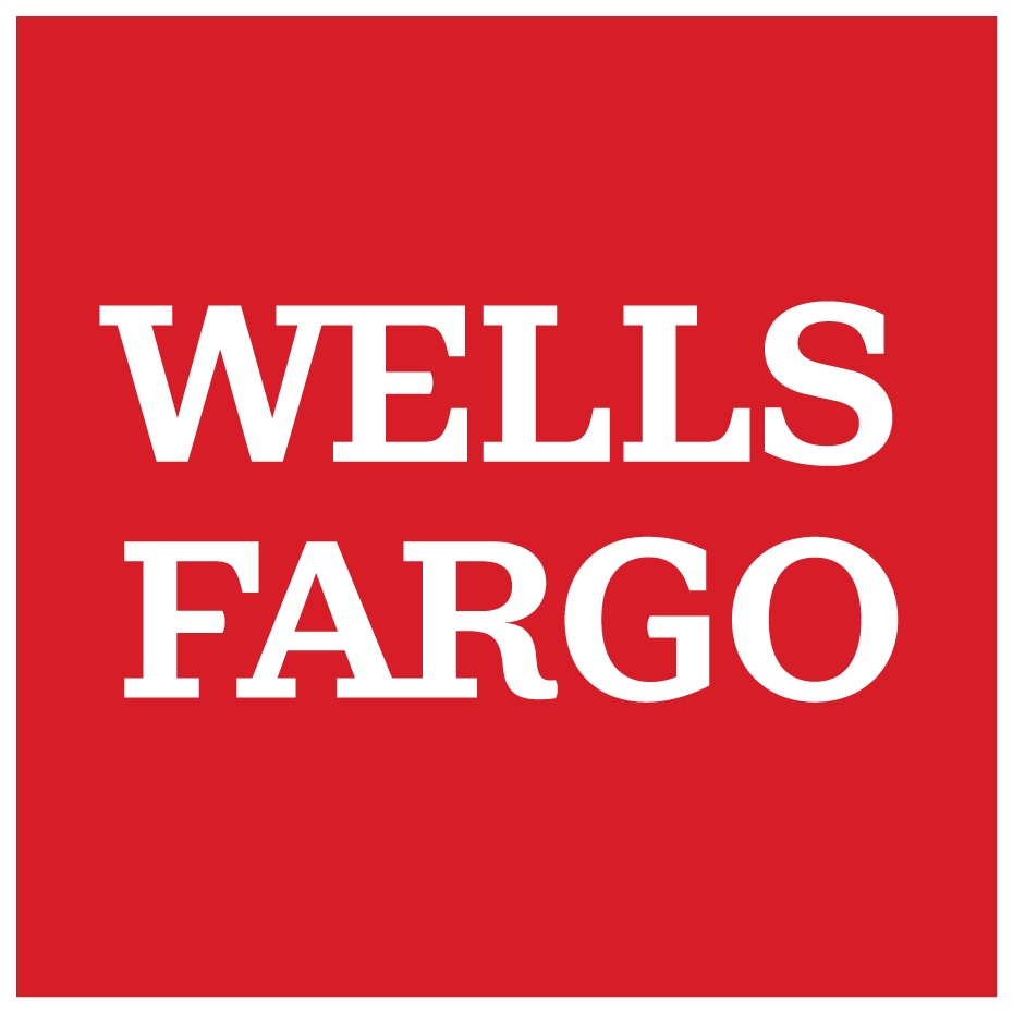 Wells Fargo Equipment Finance